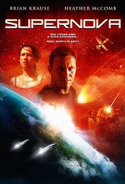 Watch Free 2012: Supernova (2009)