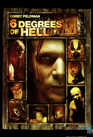 Watch Free 6 Degrees of Hell (2012)