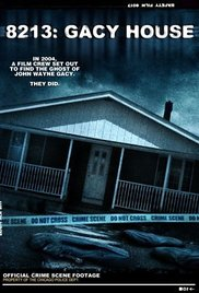 Watch Free 8213: Gacy House (2010)