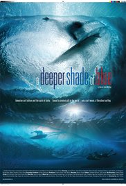 Watch Free A Deeper Shade of Blue (2011)