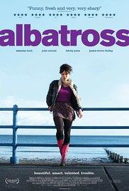 Watch Free Albatross (2011)