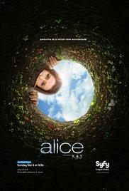 Watch Free Alice (2009)