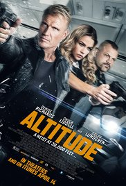 Watch Free Altitude (2016)