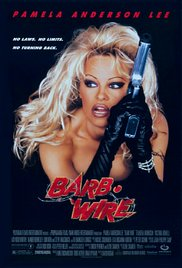 Watch Free Barb Wire (1996)