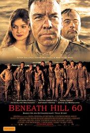 Watch Free Beneath Hill 60 (2010)