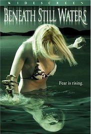 Watch Free Beneath Still Waters (2005)