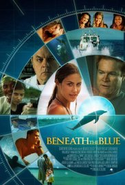 Watch Free Beneath the Blue (2010)