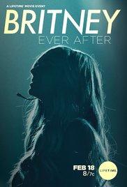Watch Free Britney (2017)