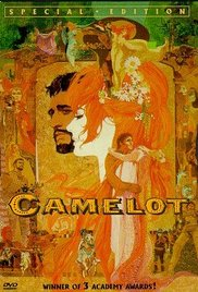 Watch Free Camelot (1967)