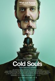 Watch Free Cold Souls (2009)
