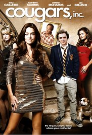 Watch Free Cougars Inc. (2011)