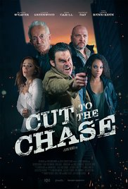 Watch Free Cut to the Chase (2016)