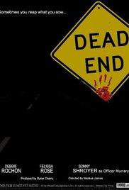 Watch Free Dead End (2015)