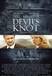 Watch Free Devils Knot 2013