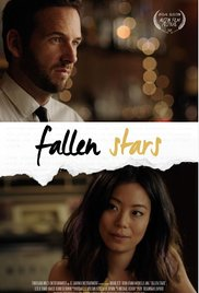 Watch Free Fallen Stars (2015)