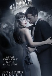 Watch Free Fifty Shades Darker (2017)