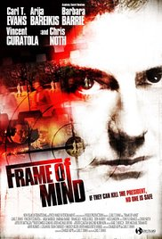 Watch Free Frame of Mind (2009)