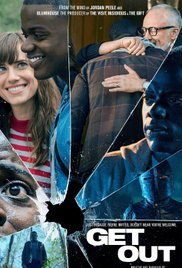 Watch Free Get Out (2017)