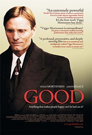Watch Free Good (2008)