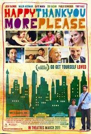 Watch Free Happythankyoumoreplease (2010)