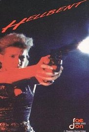 Watch Free Hellbent (1988)