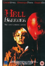 Watch Free Hellbreeder (2004)