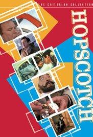 Watch Free Hopscotch (1980)
