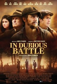 Watch Free In Dubious Battle (2016)