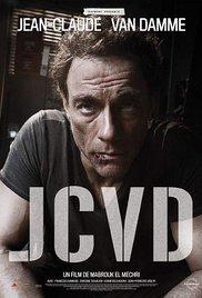 Watch Free JCVD (2008)