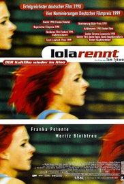 Watch Free Run Lola Run (1998)