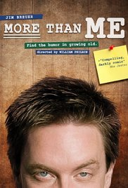 Watch Full Movie :More Than Me (2010)