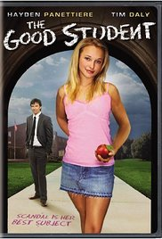 Watch Free The Good Student (2006)
