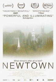 Watch Free Newtown (2016)