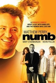 Watch Free Numb (2007)