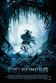 Watch Free Pathfinder (2007)