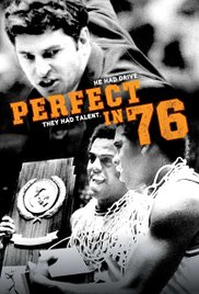 Watch Free Perfect in 76 2017