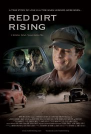 Watch Free Red Dirt Rising (2014)