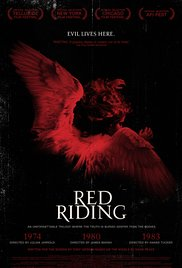 Watch Free Red Riding: The Year of Our Lord 1974 (2009)