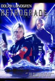 Watch Free Retrograde (2004)