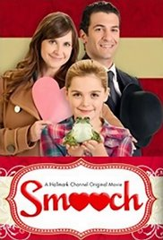 Watch Free Smooch (2011)