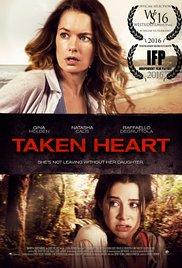 Watch Free Heartbeat (2016)