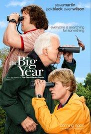 Watch Free The Big Year (2011)