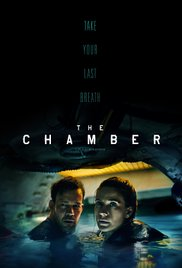 Watch Free The Chamber (2016)