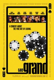Watch Free The Grand (2007)