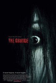 Watch Free The Grudge (2004)