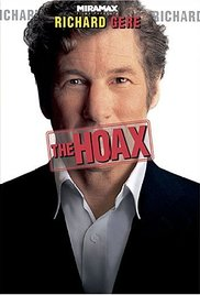 Watch Free The Hoax (2006)