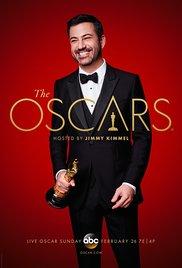 Watch Free The Oscars (2017)