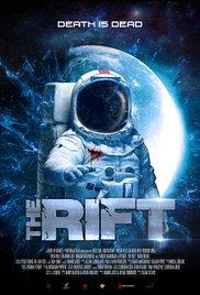 Watch Free The Rift (2016)