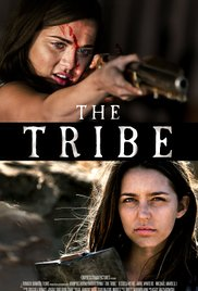 Watch Free The Tribe (2016)
