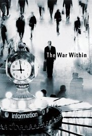 Watch Free The War Within (2005)